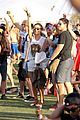 Camilla-ire camilla belle ireland baldwin blend in coachella 2014 23