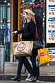 Emma-nyers emma roberts real new yorkers walk fast 11