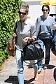 Greene-mom ashley greene grab lunch with her mom03