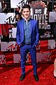 Gregg-michael gregg sulkin michael willett mtv movie awards 01