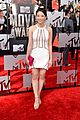 Holland-mtv holland roden tyler hoechlin arden cho mtv movie awards 04