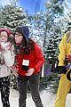 Iddi-snow iddi snow problem stills 07