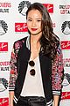Jamie-only jamie chung checks out only lovers left alive nyc 05