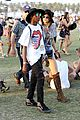 Jenner-hippie kendall and kylie jenner on an accesory hunt at coachella 201421