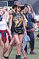 Jenners-smiths kendall and kylie jenner hang out with jaden and willow smith at coachella57