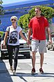 Julianne-dogs julianne hough brooks laich nina dobrev dogs 13