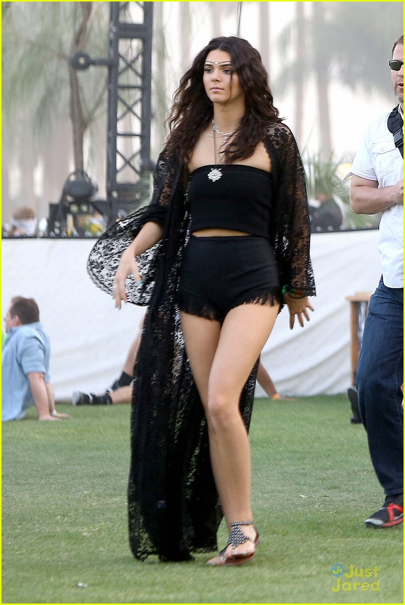 Kylie Jenner Casual Outfits 2014 Kendall  amp Kylie Jenner Color
