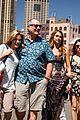 Mf-australia modern family australia stills 08