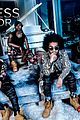 Mindless-ej meet new mindless behavior member exclusive 01