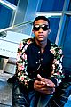 Mindless-ej meet new mindless behavior member exclusive 02
