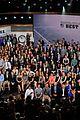 Olympics-bestof sage kotsenburg erin hamlin win best of us awards 02