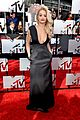 Rita-mtv rita ora 2014 mtv movie awards 04