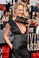 Rita-mtv rita ora 2014 mtv movie awards 05