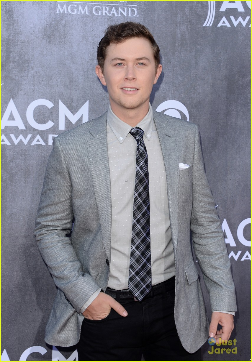 scotty mccreery dating 2014 Scotty mccreery talks about finding lasting love with his girlfriend about the author: tammy ragusa , rare contributor based in nashville, tammy is a 20-year veteran of the country music community.