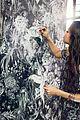 Selena-adidassummer selena gomez adidas neo summer campaign 07