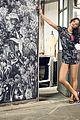 Selena-adidassummer selena gomez adidas neo summer campaign 13