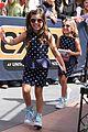 Sophia-extra sophia grace rosie golf cart cuties extra 11