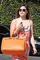Sophia-safe sophia bush boyfriend dan fredinburg safe mt everest 05