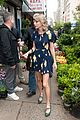 Swift-earthday taylor swift earth day floral dress 08