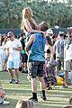 Thorne-coachella2 bella thorne gets big new at coachella08