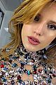 Thorne-mermaid bella thorne plays mermaid for the day02