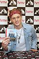Vamps-hmv the vamps hmv signing celeb crushes 18