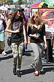 Victoria-jennette victoria justice jennette mccurdy market meet up 13