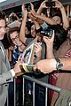 Zac-prem zac efron neighbors los angeles premiere 10