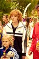 Blended-stills bella thorne emma fuhrmann blended stills 10