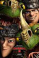 Dragon-neville how to train dragon final posters neville hiccup 08