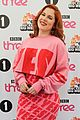 Ed-katyb katy b ed sheeran big weekend 01