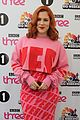 Ed-katyb katy b ed sheeran big weekend 27