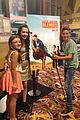 Emma-texas emma fuhrmann screens blended charity texas 36