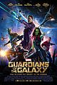 Guardians-trailer guardians galaxy poster trailer 01