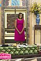 Jessie-house jessie white house our house michelle obama 10