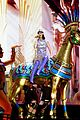 Katy-allcost see all of katy perry crazy prismatic tour costumes here 44