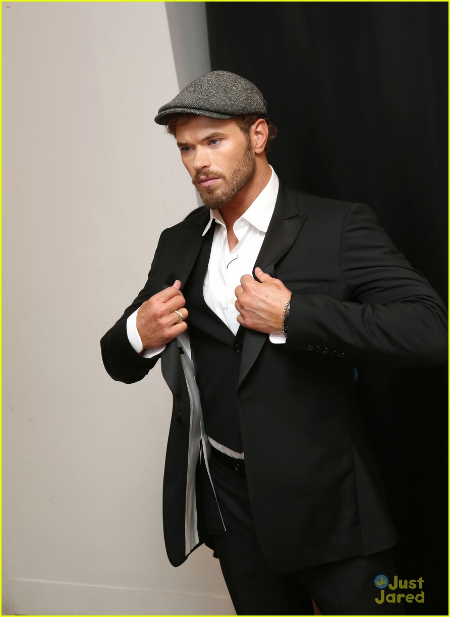 kellan lutz cannes exhausting best way 04