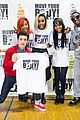 Mcclain-drake china mcclain drake bell move body event 07