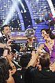 Meryl-wins meryl davis maks win dwts finale 23