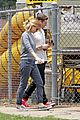 Miles-fourget kate mara jamie bell miles teller get to work on fantastic four 01
