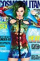 Perry-cosmopolitan katy perry covers 12 cosmopolitan covers 01