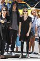 Roberts-film emma roberts talks palo alto filming 14