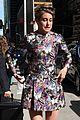 Shailene-zoe shailene woodley zoe kravitz 2014 met gala 08