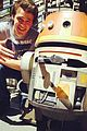 Starwars-rebels star wars disney channel rebels trailer 17