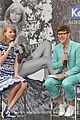 Taylor-trees taylor swift climbs trees with kelly osbourne 06