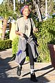 Willow-celebrate willow smith celebrate life favorite sushi spot 15