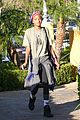 Willow-celebrate willow smith celebrate life favorite sushi spot 22