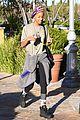 Willow-celebrate willow smith celebrate life favorite sushi spot 23
