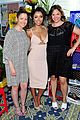 As-spring annasophia robb kat graham call it spring 01