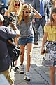 Cara-acting cara delevingne prefers acting to modeling 05